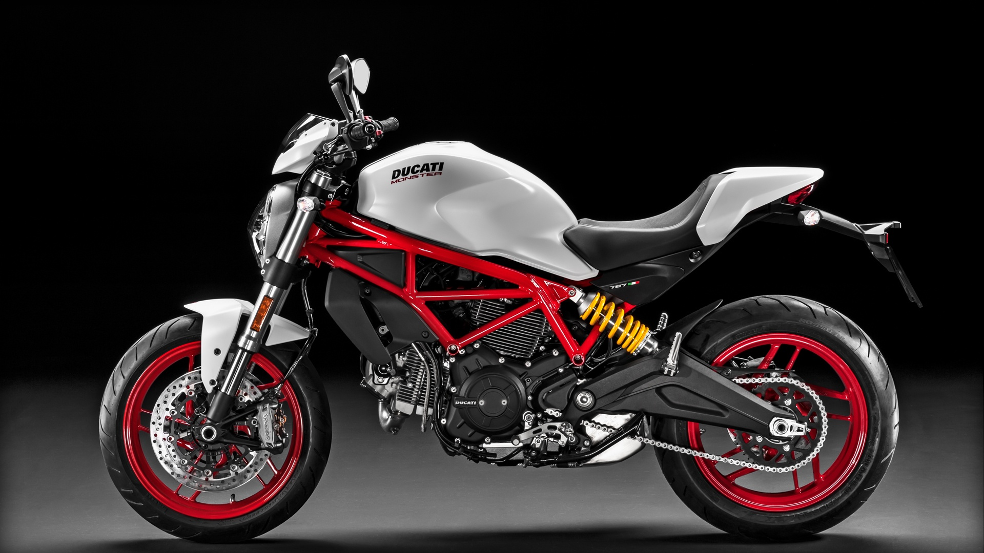 Ducati Monster  For Sale Uk